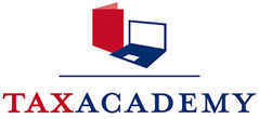 Logo der Tax Academy